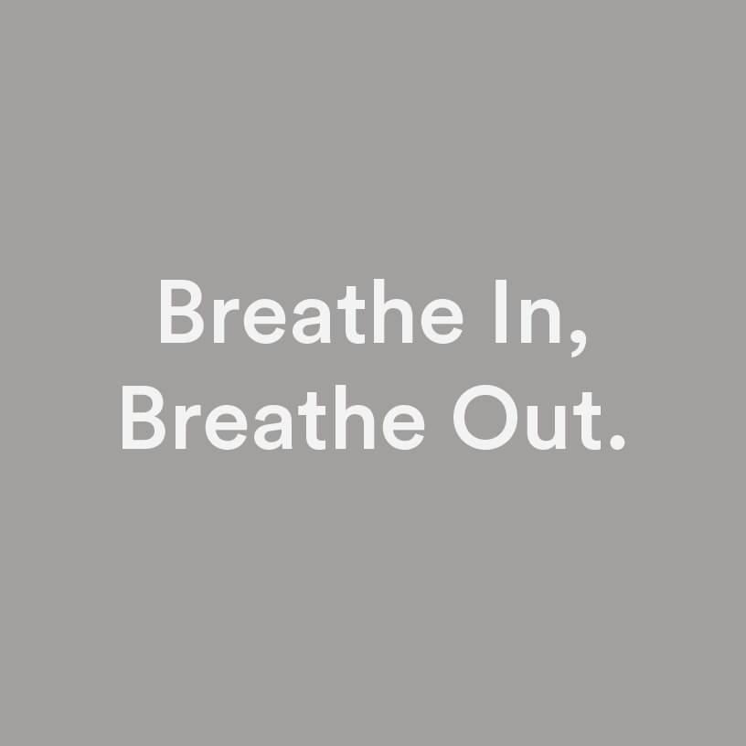 BreatheInTitle