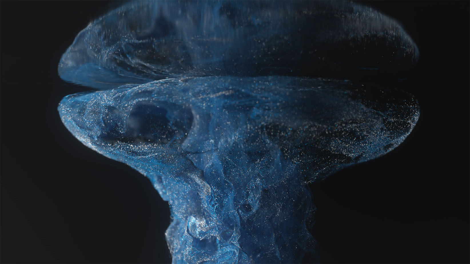 AOID_DR_Particles_v02