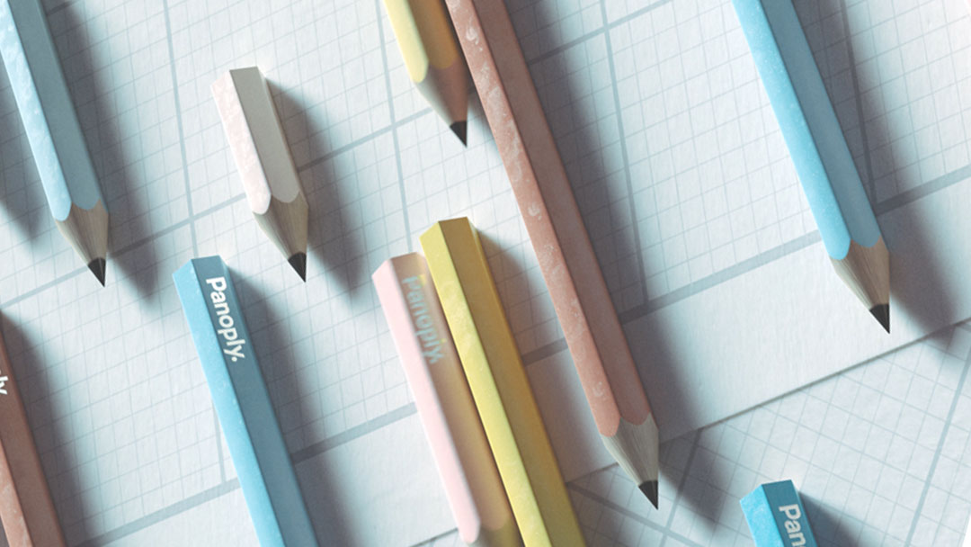 CURI_Pencils_16x9