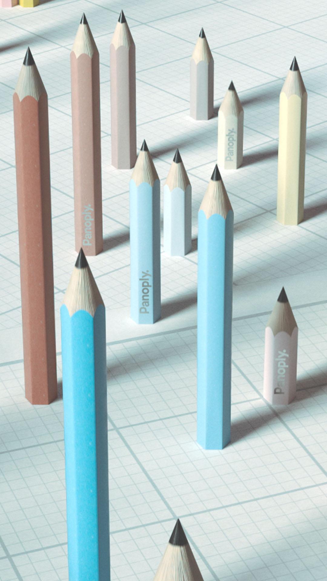 CURI_Pencils_9x16_v2
