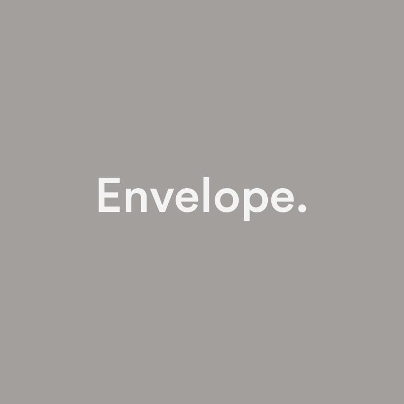 Envelope_Title