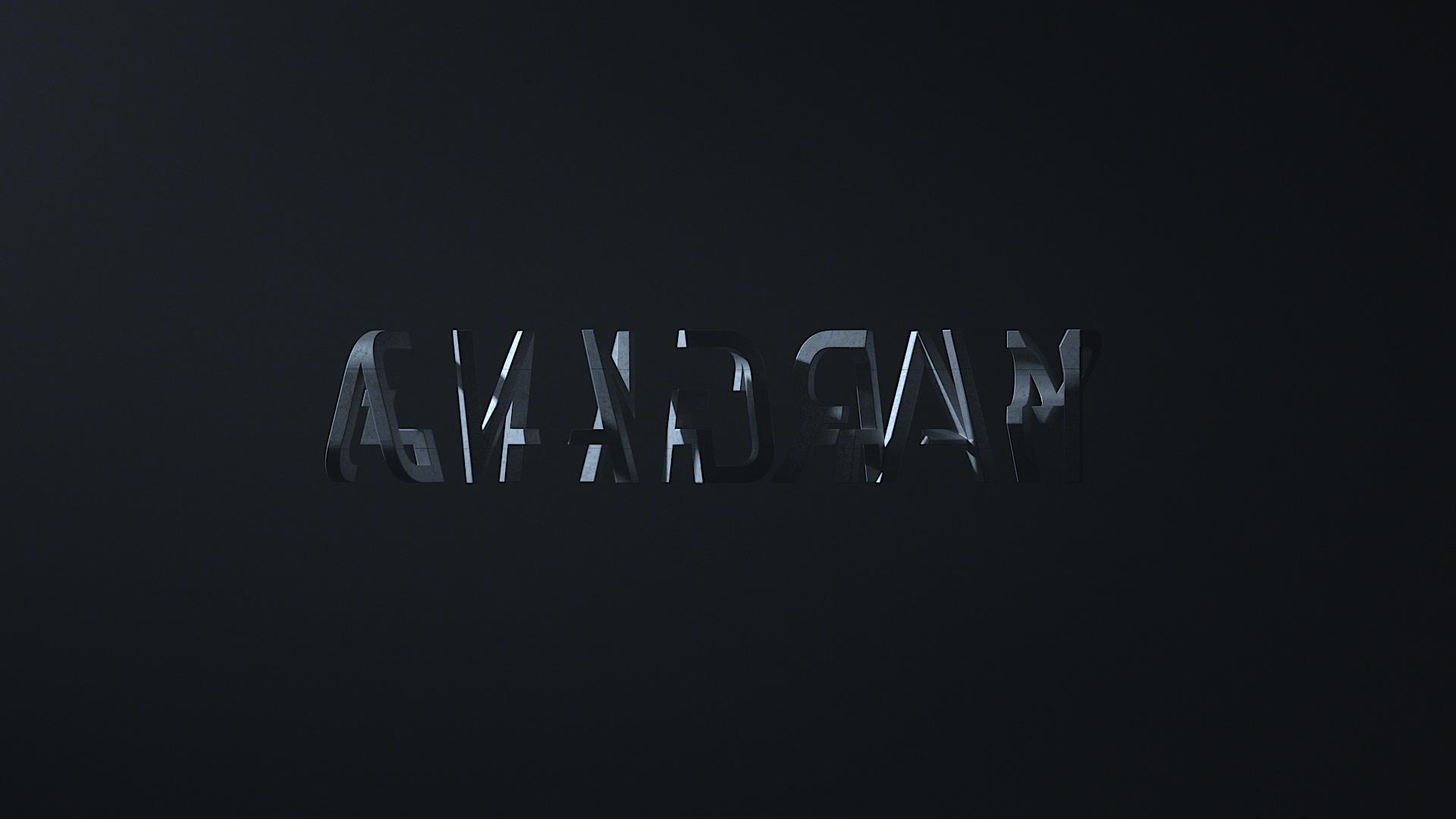 ANAGRAM_Stills_00000