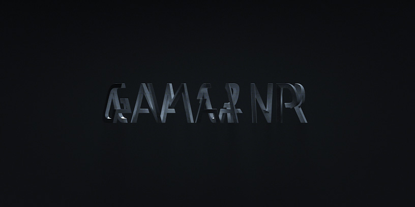 Anagram Opener