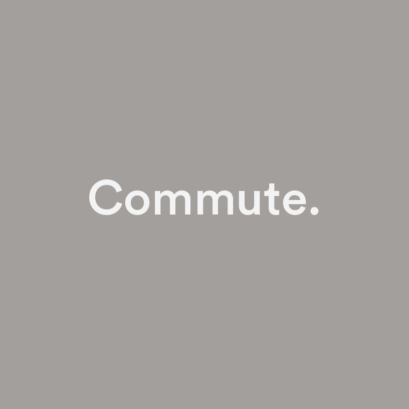 Commute_Title