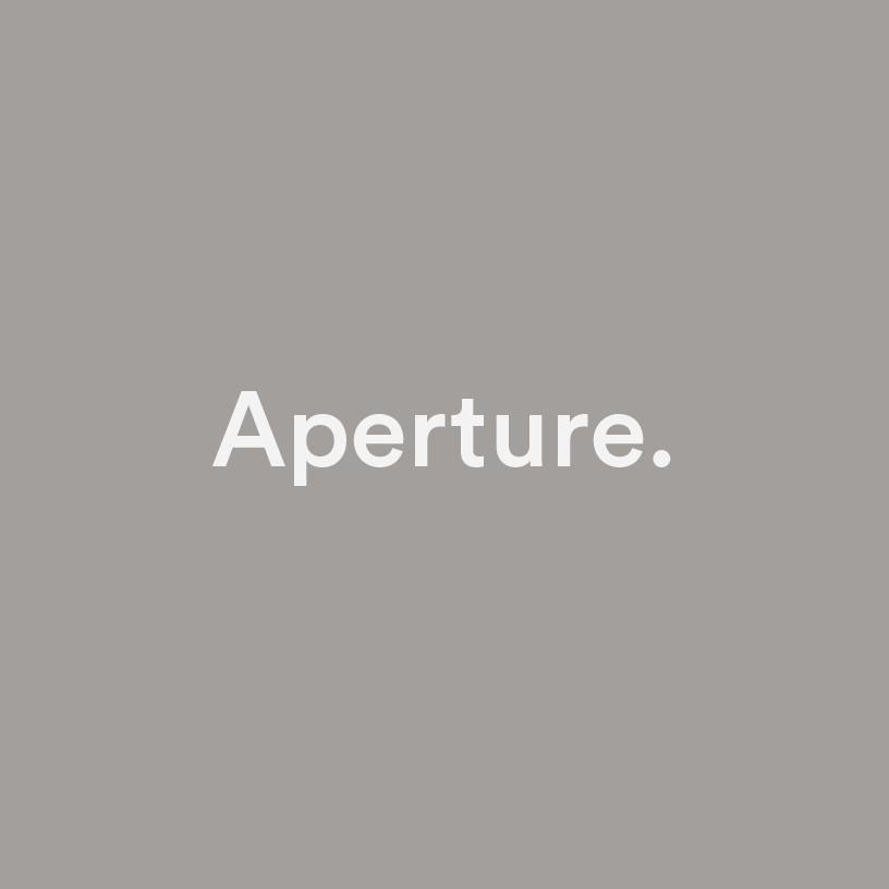 Aperture_Title